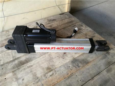 设计新颖的折返式电动缸-徐州哪里有卖价格适中的折返式电动缸