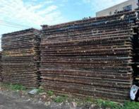 五常木方回收 想找信譽好的哈爾濱金屬回收,就來哈爾濱維坤商貿
