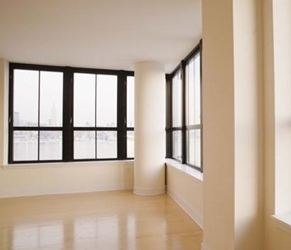 鄭州隔音門窗加盟-大量供應品質可靠的隔音門窗