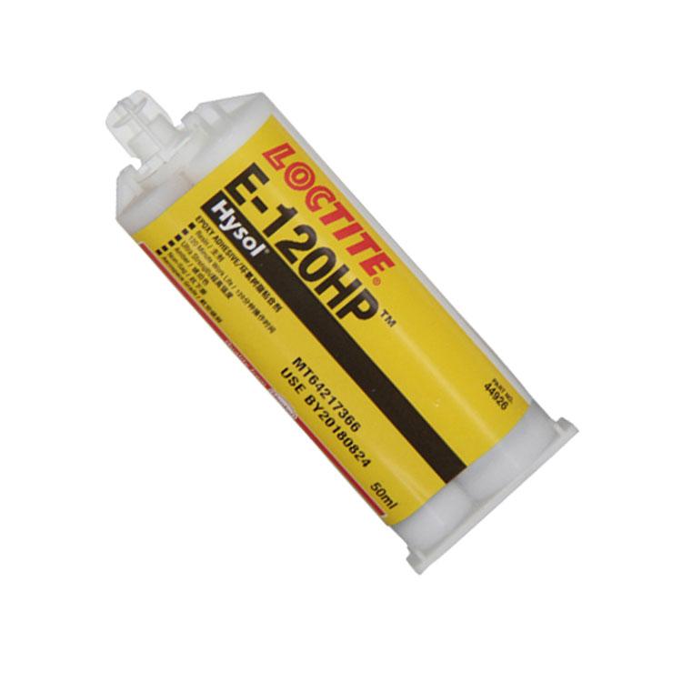 品质保证汉高乐泰E-120hp环氧树脂-深圳哪里买品质良好的乐泰E-120HP环氧树脂