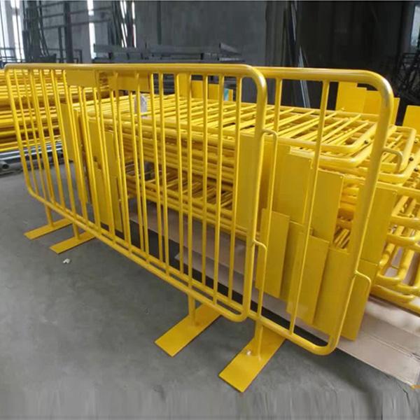 河南基坑临边防护栏供应-基坑临边防护栏厂家供销