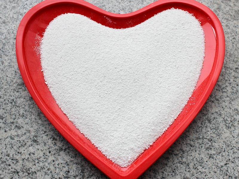 70-90目轻质石膏砂浆专用玻化微珠