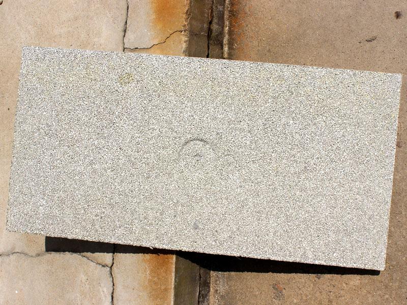 外墙防水保温用的珍珠岩保温板