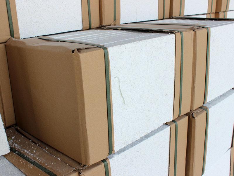 憎水珍珠岩保温板|可信赖的外墙防水保温用珍珠岩保温板品牌推荐