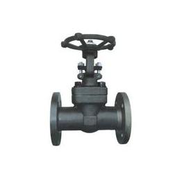 Z15W型铜闸阀厂家-郑州耐用的闸阀批售