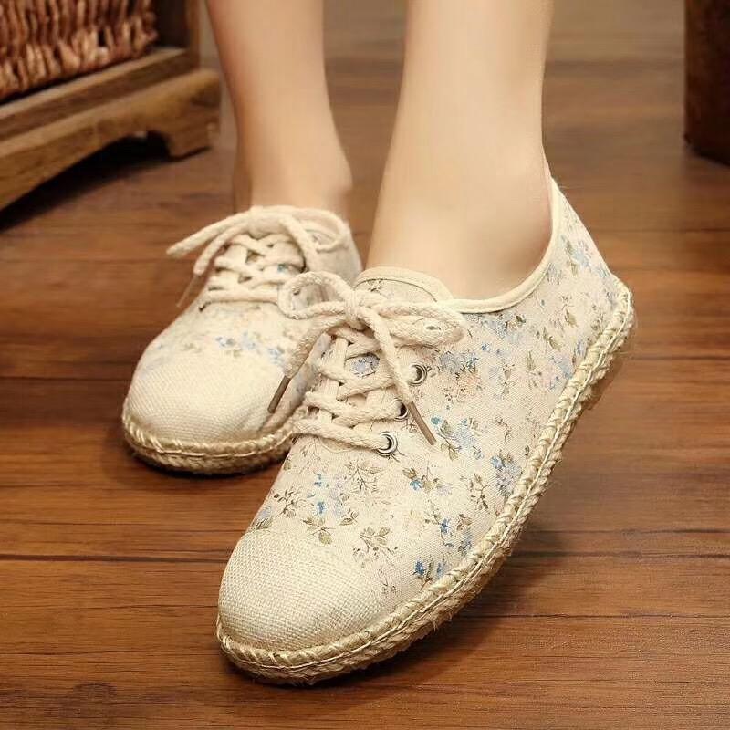 黃麻工藝品-濟寧哪里有提供不錯的工藝品鞋材
