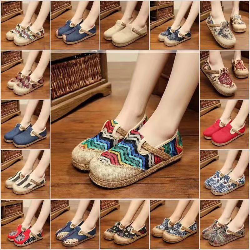 制作工藝品鞋材-可靠的工藝品鞋材批售