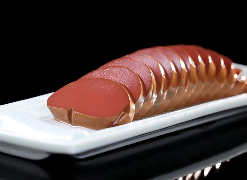 鸭血食材多少钱-优惠的鸭血食材供销