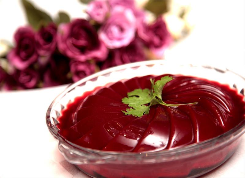 鸭血食材|物超所值的供销,鸭血食材