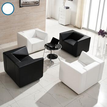 哈尔滨办公沙发|哈尔滨实木办公沙发|哈尔滨办公休闲沙发