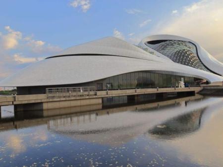 延边加固方案设计哪家好-哈尔滨有品质的加固方案设计服务报价