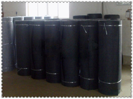 威海工程養護毛氈-淄博新品工程養護毛氈供應