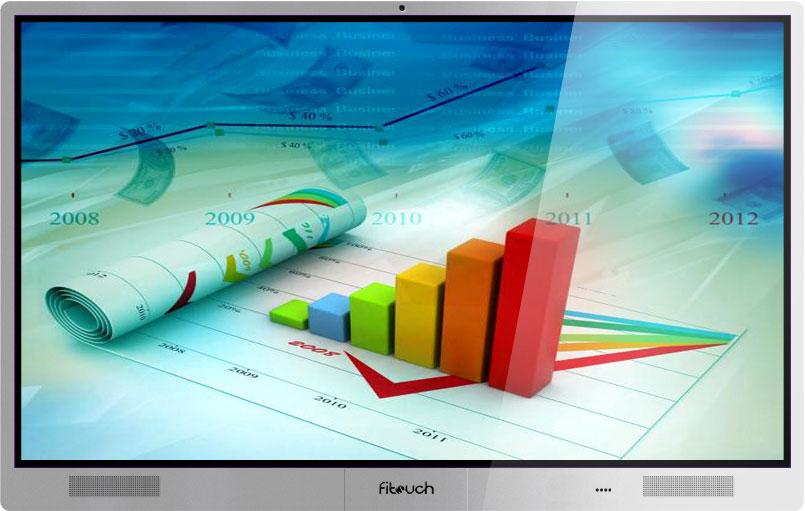中国专业的会议设备_想买物超所值的会议设备,就到灵畅互动