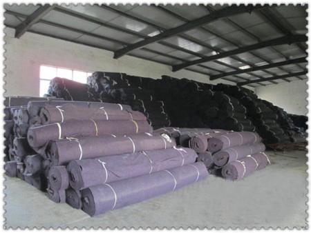 防水无纺布厂家-口碑好的大棚无纺布直销供应