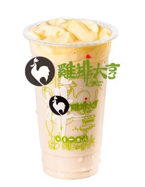 雞排風云品牌-福州大亨奶茶加盟哪家好