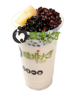 福建大亨企业提供实惠的福州大亨奶茶加盟,福建奶茶品牌