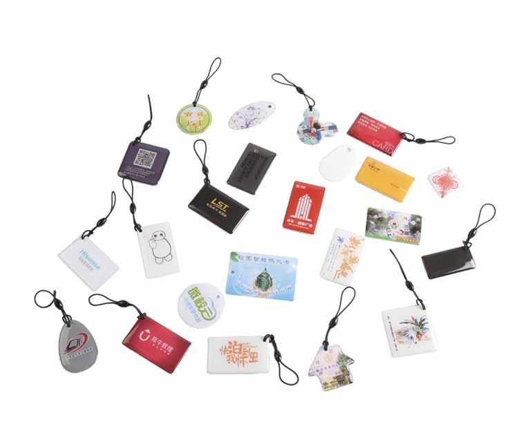 滴胶卡哪家买-质量好的滴胶卡品牌推荐