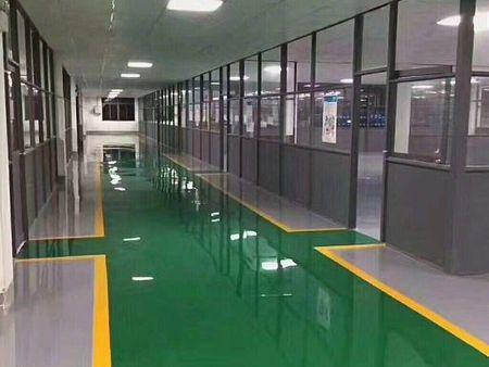 鞍山医院手术室净化工程_优良的医院手术室净化工程上哪找