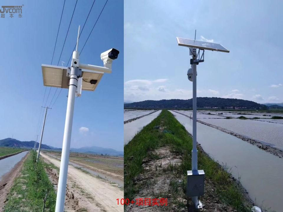 青海太阳能无线监控系统供电供货厂家-可信赖的太阳能供电推荐