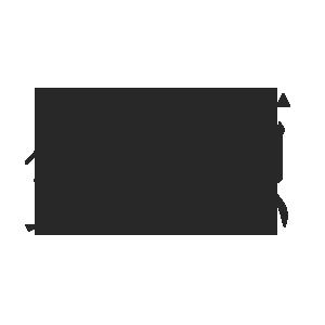 銀川金正源商貿有限公司