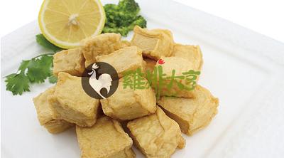 台湾鸡排风云_福建福州正新鸡排加盟代理推荐