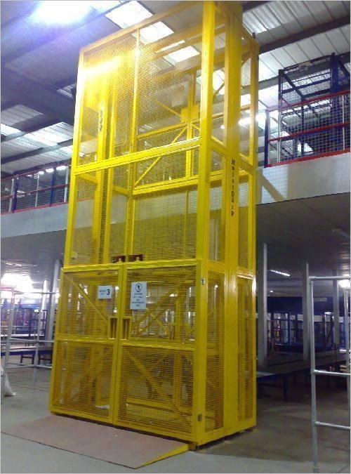 北京液压升降机-质量好的液压升降机销售