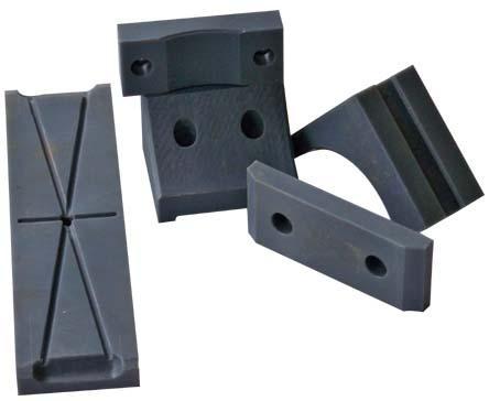 想買銷量好的工程塑料合金滑塊就到張家口市科諾工程,上海內銷工程塑料合金