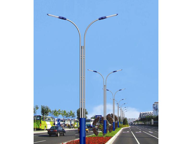 LED路灯生产厂家|买优良的LED路灯,就选维尔达