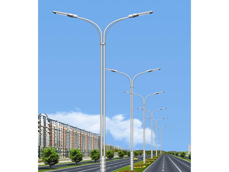 LED路灯厂家-哪里可以买到信誉好的LED路灯