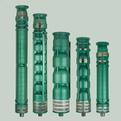 选沈阳QJ型水泵就来-沈阳海泉服务周到