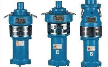 深井潜水泵型号-沈阳市口碑好的潜水泵出售