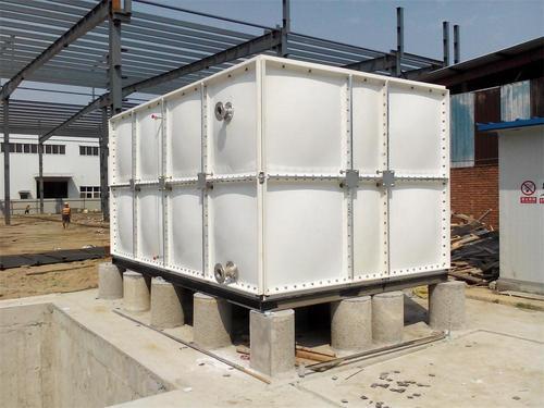 沈陽玻璃鋼水箱_口碑好的玻璃鋼水箱價格怎么樣