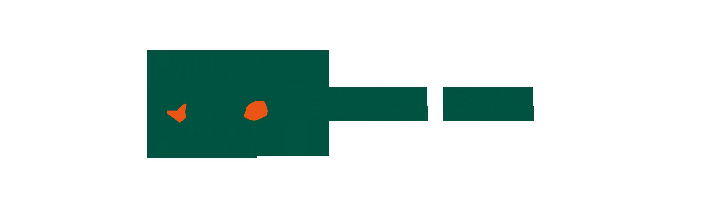 青岛合众宇圣商贸有限公司