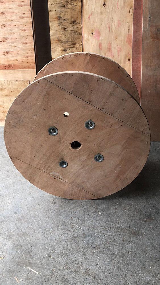 700木盤