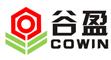 上海谷盈实业有限公司