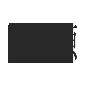 宁夏隆静源化工物资有限公司