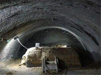 阿勒泰建筑破碎拆除-良好口碑的新疆破碎拆除推荐