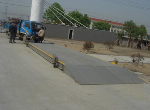 喀什地磅传感器-大量供应口碑好的新疆地磅