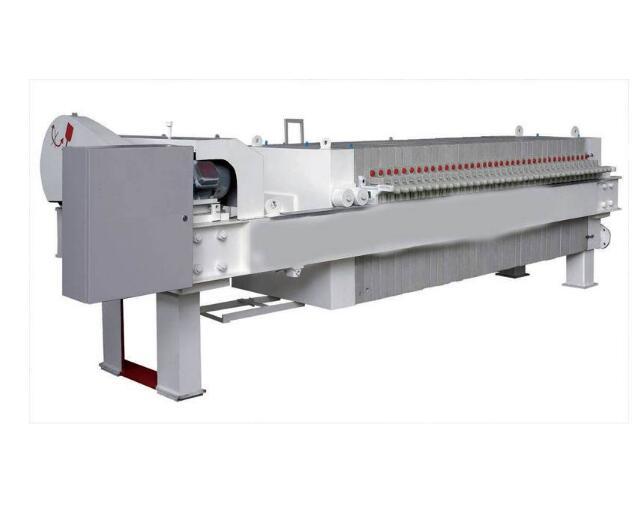 商丘洗煤压滤机批发-实惠的洗煤压滤机供销