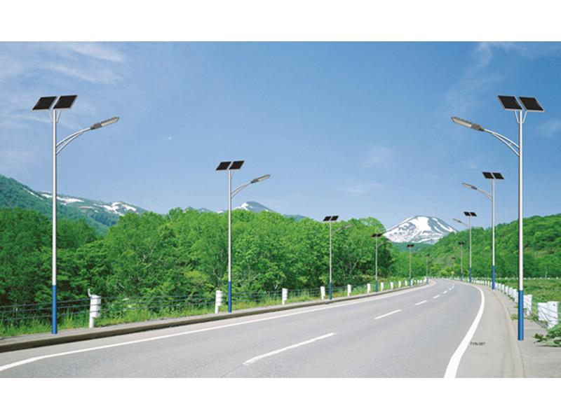 上海太阳能照明路灯报价-哪里可以买到耐用的太阳能路灯