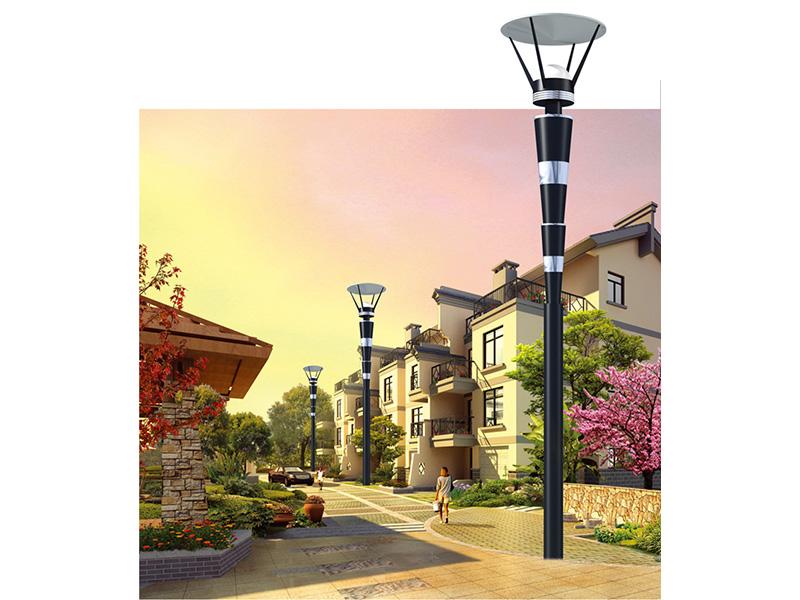 庭院灯批发价格-供应维尔达物超所值的庭院灯