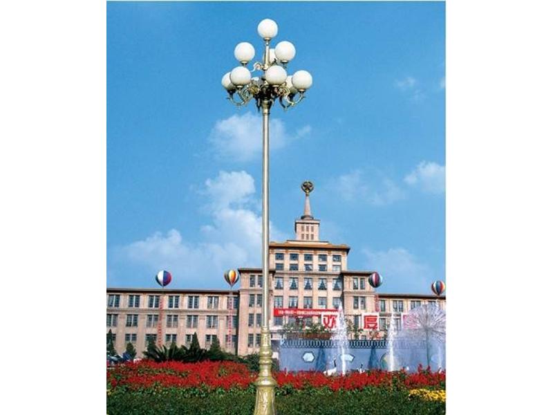 安徽中华灯-供应扬州性价比高的中华灯