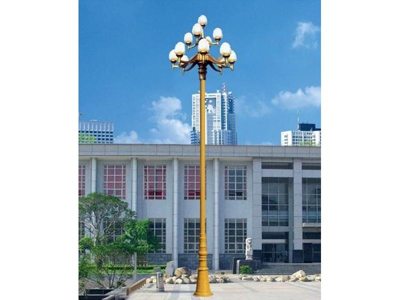 江苏9米中华灯批发_实用的中华灯品牌推荐