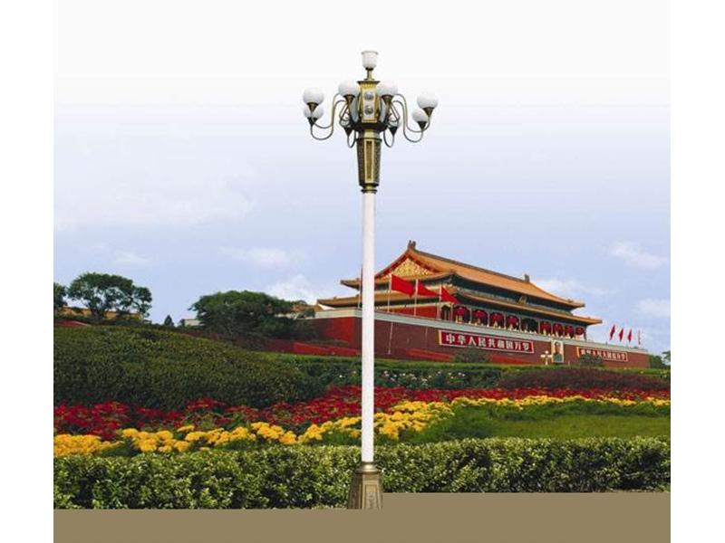 安徽中华灯-供应扬州品质好的中华灯