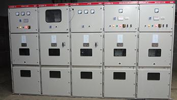 耐用的KYN28A高壓柜響石電氣安裝供應-威海KYN28A高壓柜哪家好