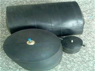 下水管道用橡胶堵水气囊,橡胶堵水气囊哪种价格低,橡胶堵水气囊直销供应