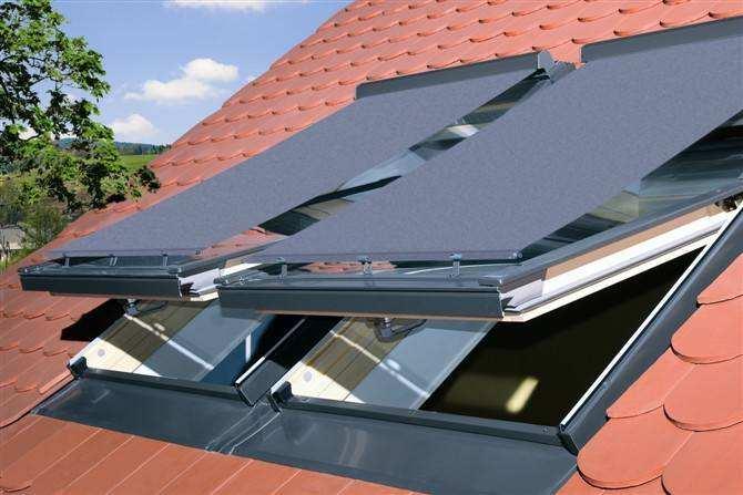 信阳电动天窗价格-买优惠的河南电动天窗,就来亚翔鸿安
