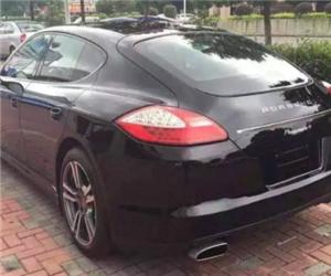 二手车销售公司|买重庆二手车销售当然是到豪诺汽车