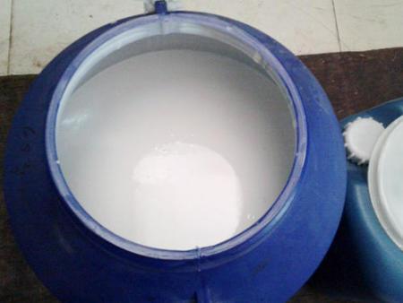 混凝土脫模劑廠商-新式的混凝土脫模劑盡在沈陽久潤科技