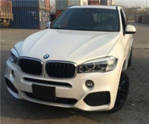 重庆二手车销售,豪诺汽车,专业的重庆二手车销售供应商